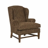 Broyhill 9527-0 Casey Chair