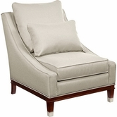 Broyhill 9598-0 Antiquity Chair