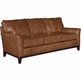 Broyhill L445-3 Perspectives Sofa