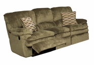 Catnapper 1231 Easton Reclining Sofa