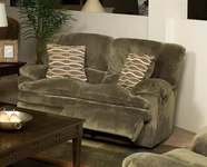 Catnapper 1232 Easton Reclining Loveseat