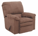 Catnapper 1240-2 Impulse Rocker Recliner