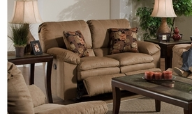 Catnapper 1242 Impulse Reclining Loveseat