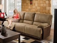 Catnapper 1341 Clayton Reclining Sofa