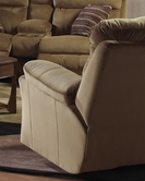 Catnapper 1370-5 Variables Swivel Glider Recliner