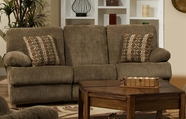 Catnapper 1881 Harbor Reclining Sofa
