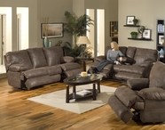 Catnapper 3791-3799 Ranger Reclining collection