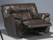 Catnapper 4040-4 Extra Wide Cuddler Recliner