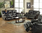 Catnapper 4291-4292-2 Cortez Reclining collection