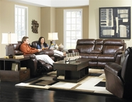 Catnapper 43045-4309 Variables Reclining collection
