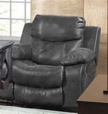 Catnapper 4310-5 Catalina Swivel Glider Recliner