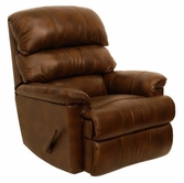 Catnapper 4404-2 Bentley Recliner