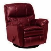 Catnapper 4415-5 -Swivel Glider Recliner
