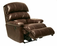 Catnapper 4418-4 Templeton Recliner