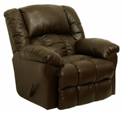 Catnapper 4423-2 -Chaise Rocker Recliner