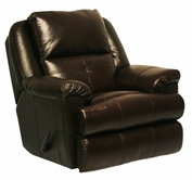 "Catnapper 4435-5 Crosby Glider"""" Recliner"