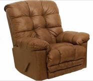 Catnapper 4459-2 Cloud Recliner