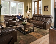 Catnapper 4901-4909 Seville Reclining collection