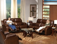 Catnapper 4951-4959 Dallas Reclining collection