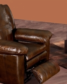 Catnapper 4970-2 Sonoma Rocker Recliner