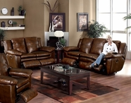 Catnapper 4971-4972 Sonoma Reclining collection