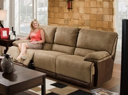 "Catnapper 61341 Clayton ""Power"" Reclining Sofa"