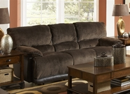 "Catnapper 61711 Escalade ""Power"" Reclining Sofa"
