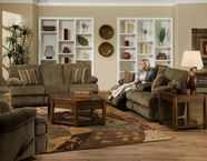 "Catnapper 61881-61889 Harbor ""Power"" Reclining collection"