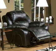 "Catnapper 6360-6 Torino ""Power"" Glider"" Recliner"