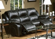 "Catnapper 6361 Torino ""Power"" Reclining Sofa"
