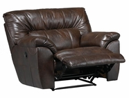 Catnapper 64040-4 Power Extra Wide Cuddler Recliner