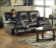 "Catnapper 64291 Cortez ""Power"" Reclining Sofa"