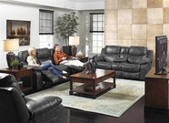 "Catnapper 64311-64319 Catalina ""Power"" Reclining collection"
