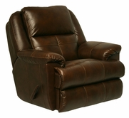 "Catnapper 64435-6 Crosby ""Glider"""" Recliner"
