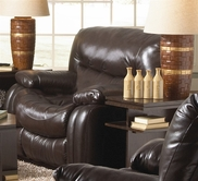 "Catnapper 64770-6 Arlington ""Power"" Glider Recliner"