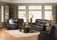 "Catnapper 64771-64779 Arlington ""Power"" Reclining collection"