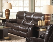 "Catnapper 64771 Arlington ""Power"" Reclining Sofa"