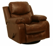 "Catnapper 64950-6 Dallas ""Power"" Glider Recliner"