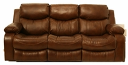 "Catnapper 64951 Dallas ""Power"" Reclining Sofa"