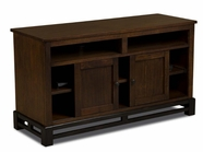 "Catnapper 870-082 50"" Media Console"