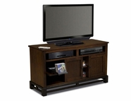 "Catnapper 870-084 60"" Media Console"