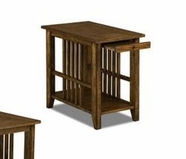 Catnapper 871-057 Chair Side Table