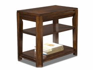 Catnapper 872-057 Chair Side Table