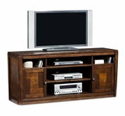 "Catnapper 872-084 60"" Media Console"