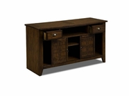 "Catnapper 873-082 50"" Media Console"
