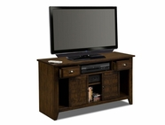 "Catnapper 873-084 60"" Media Console"