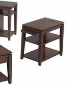 Catnapper 877-057 Chair Side Table