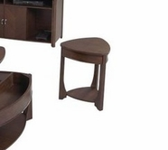 Catnapper 878-057 Chair Side Table