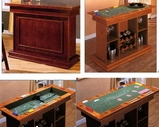 Counter/Bar Height Tables