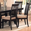Coaster 100182 Side Chair